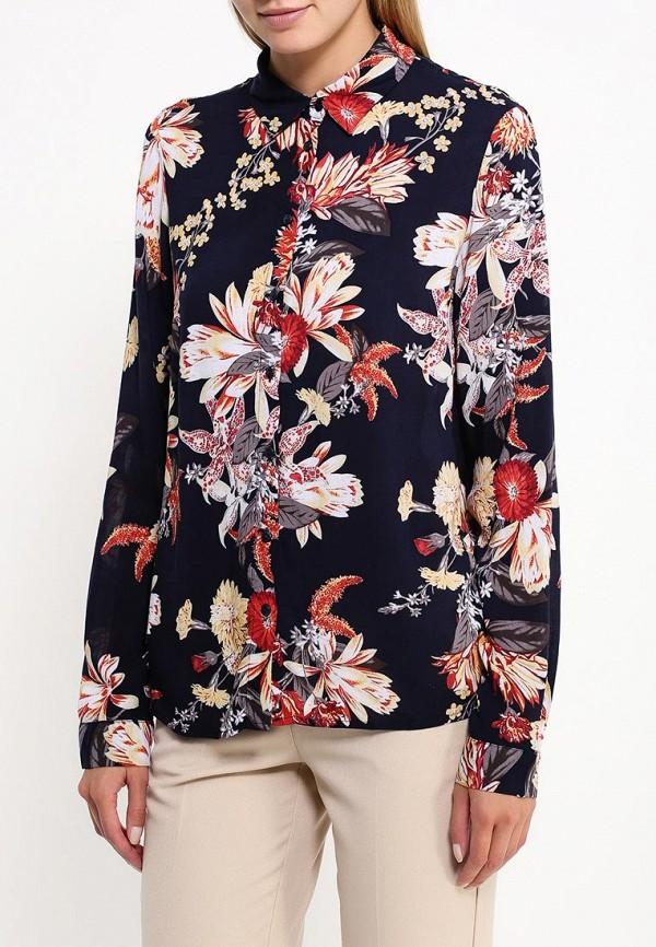 Блуза Bestia 40200260076: изображение 3