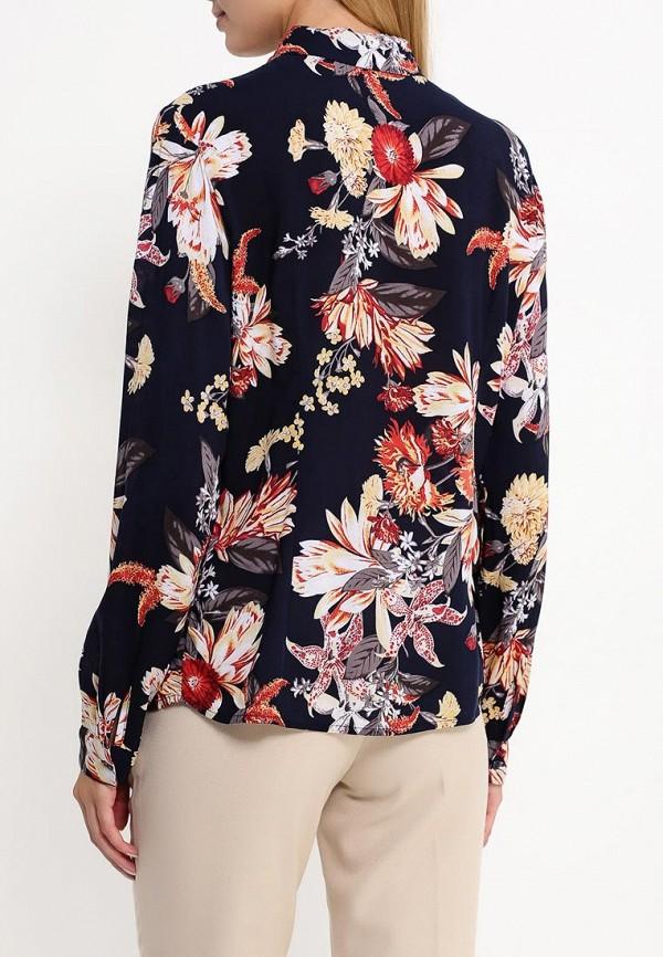 Блуза Bestia 40200260076: изображение 4