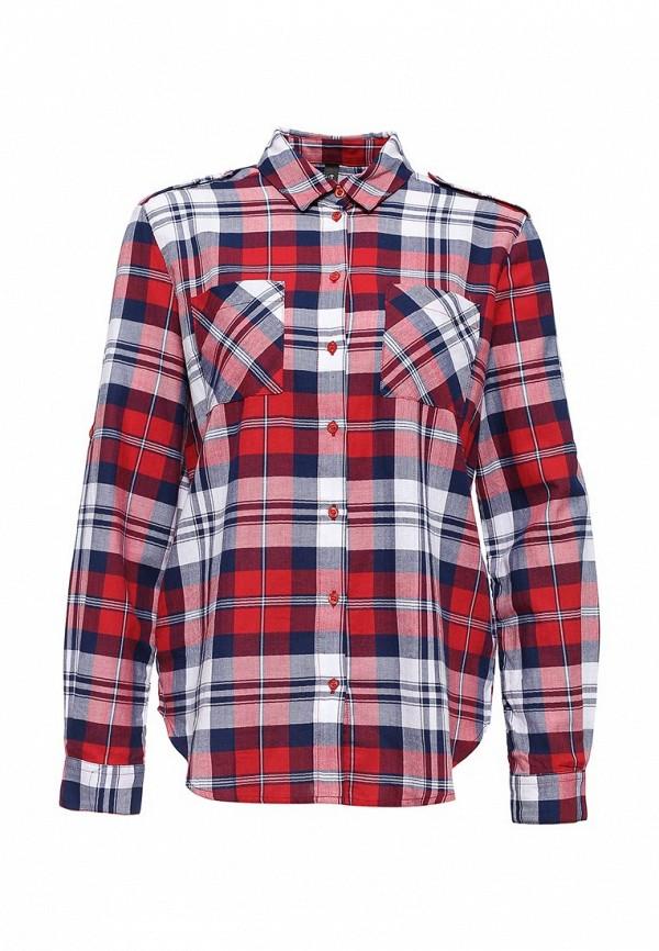 Рубашка Bestia 40200260077: изображение 2