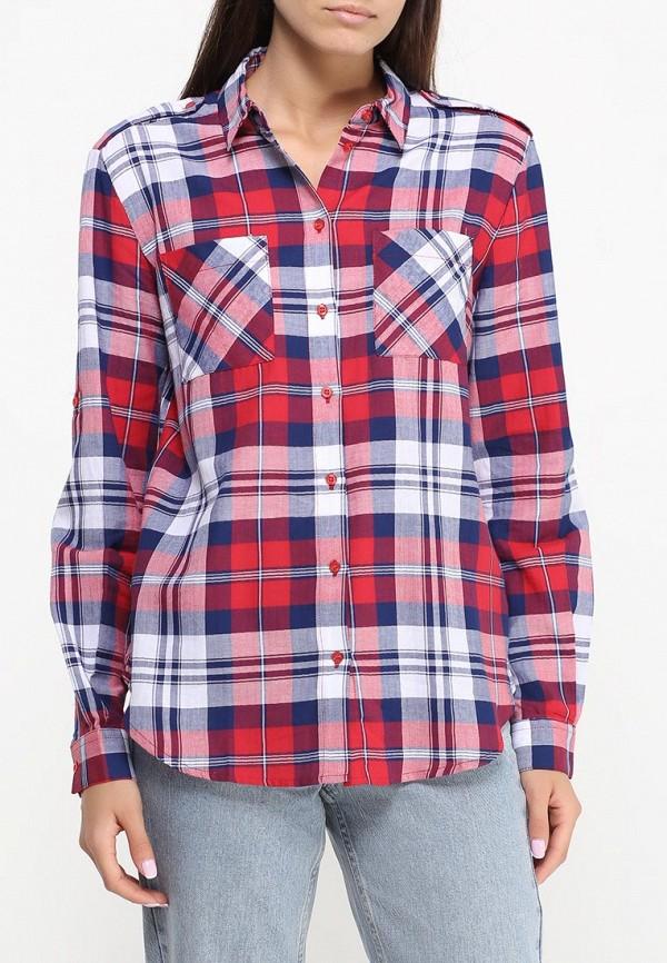 Рубашка Bestia 40200260077: изображение 4