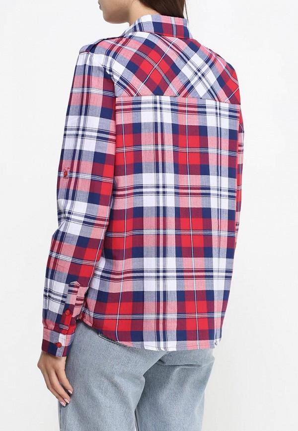 Рубашка Bestia 40200260077: изображение 5