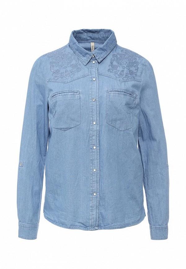 Рубашка Bestia 40200260078: изображение 2