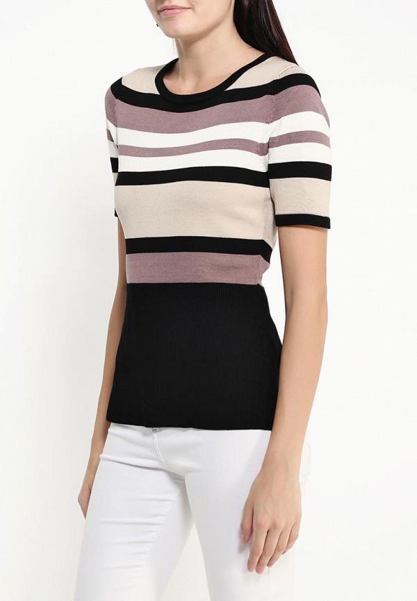 Пуловер Bestia 40200310045: изображение 3