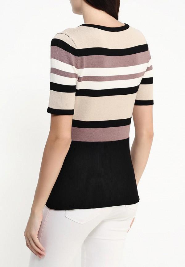 Пуловер Bestia 40200310045: изображение 4