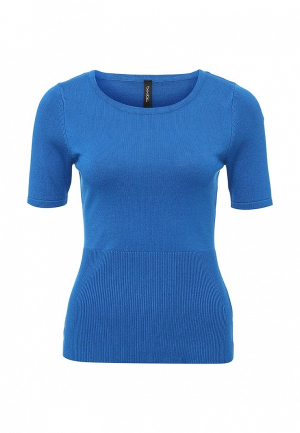Пуловер Bestia 40200310045: изображение 1