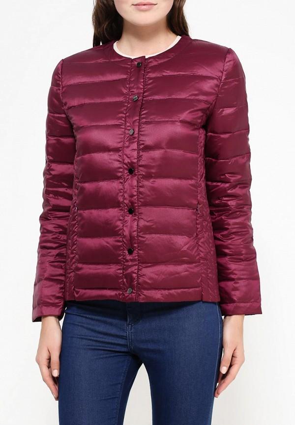 Куртка Bestia 40200130051: изображение 3