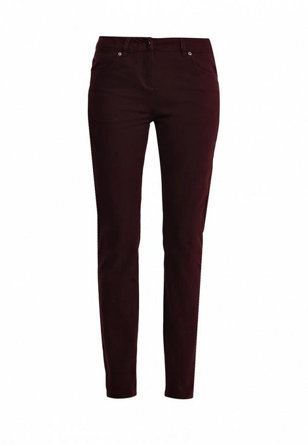 Женские зауженные брюки Bestia 40200160058: изображение 1