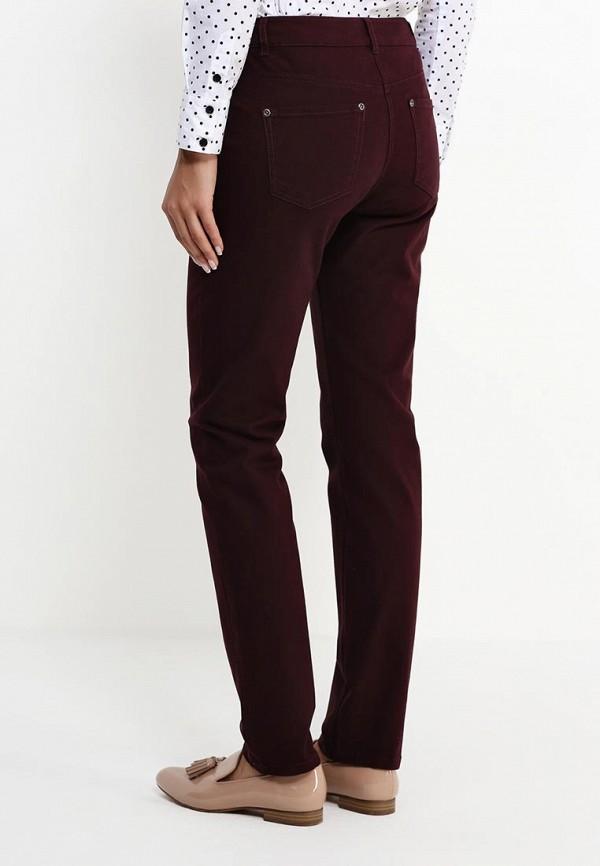 Женские зауженные брюки Bestia 40200160058: изображение 4