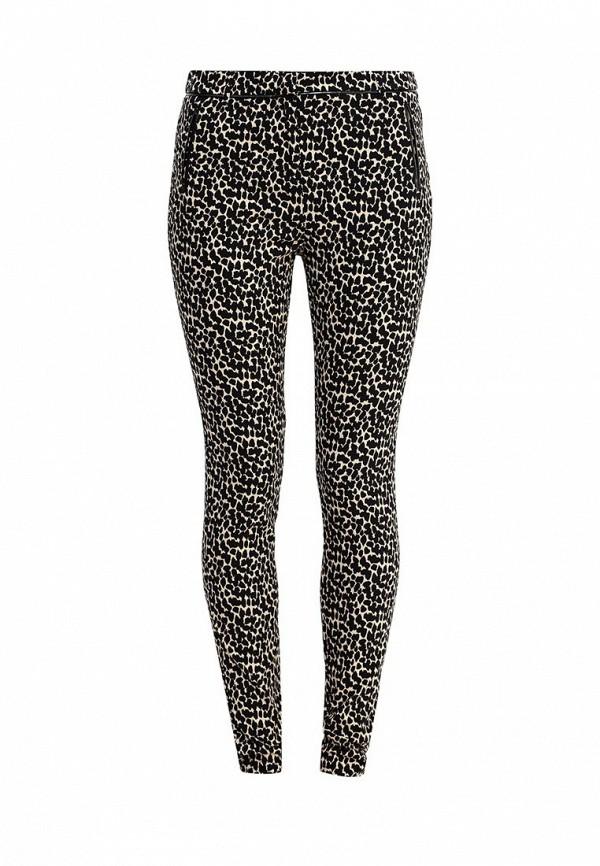 Женские зауженные брюки Bestia 40200160060