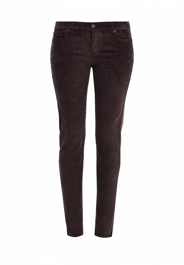 Женские зауженные брюки Bestia 40200160069: изображение 1