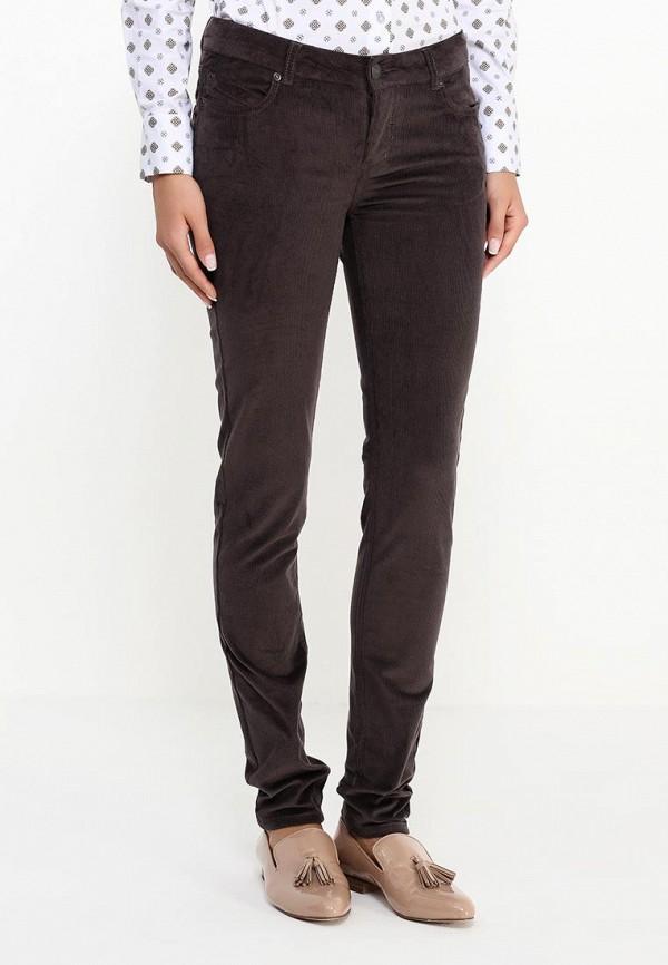 Женские зауженные брюки Bestia 40200160069: изображение 3