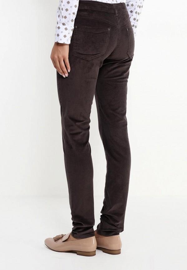 Женские зауженные брюки Bestia 40200160069: изображение 4