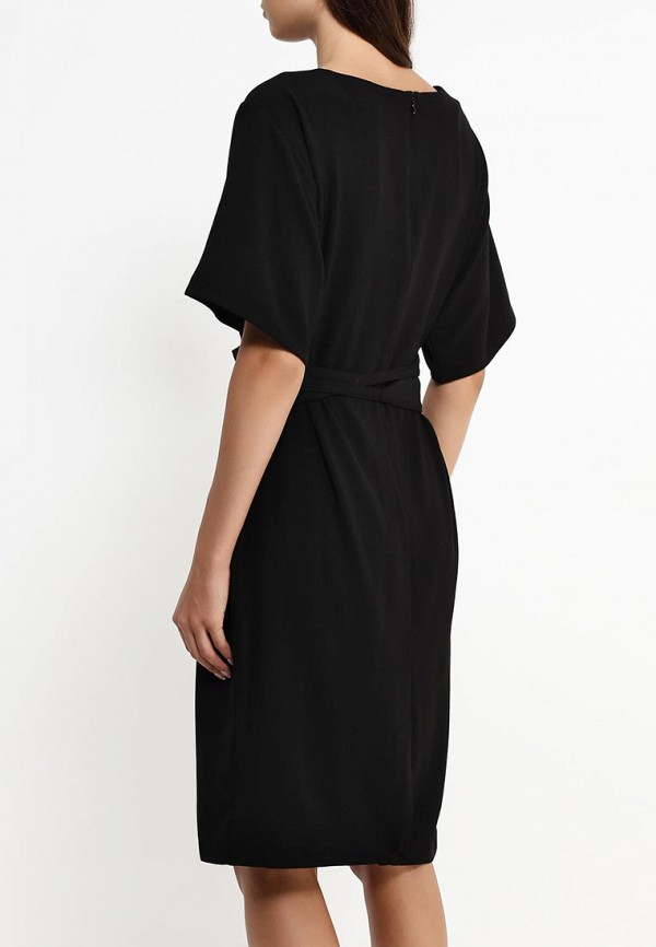 Платье-миди Bestia 40200200176: изображение 4