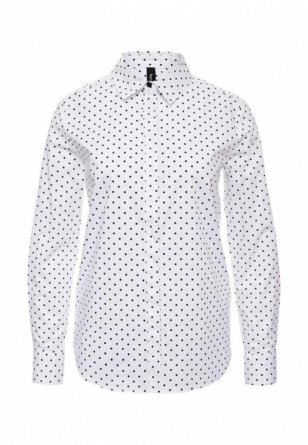 Рубашка Bestia 40200260080: изображение 1