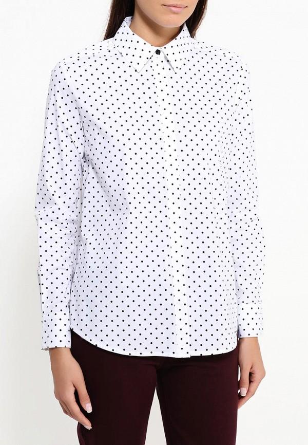 Рубашка Bestia 40200260080: изображение 3