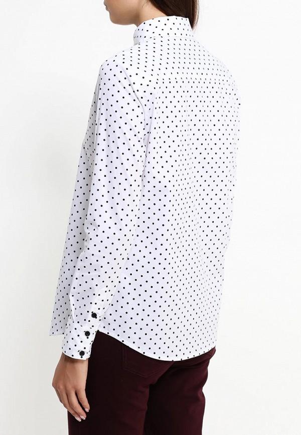 Рубашка Bestia 40200260080: изображение 4