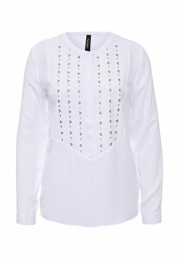 Блуза Bestia 40200260087: изображение 1