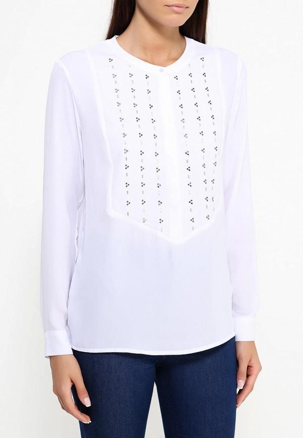 Блуза Bestia 40200260087: изображение 3