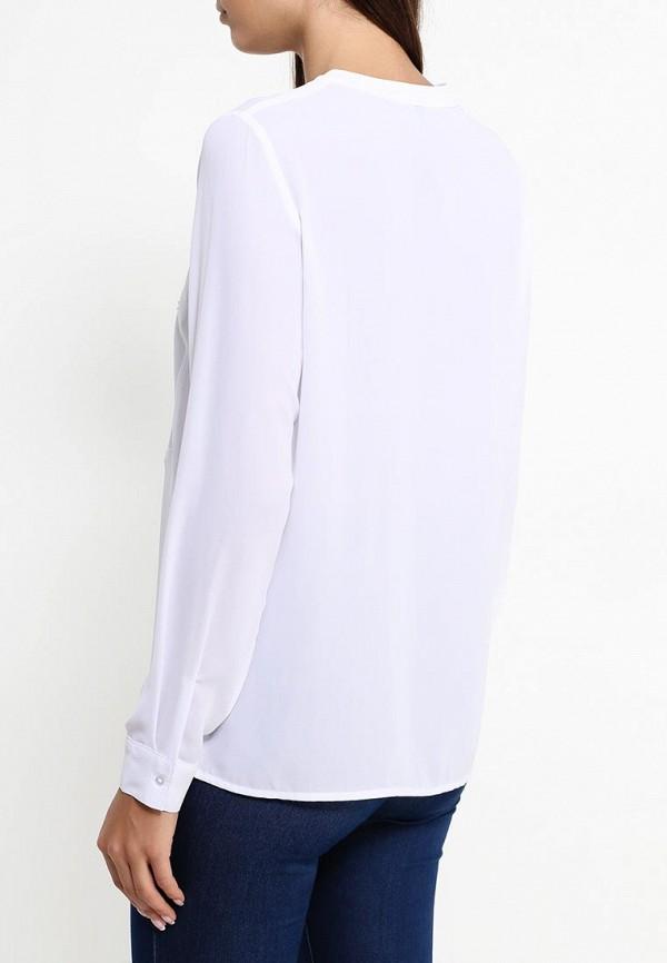 Блуза Bestia 40200260087: изображение 4