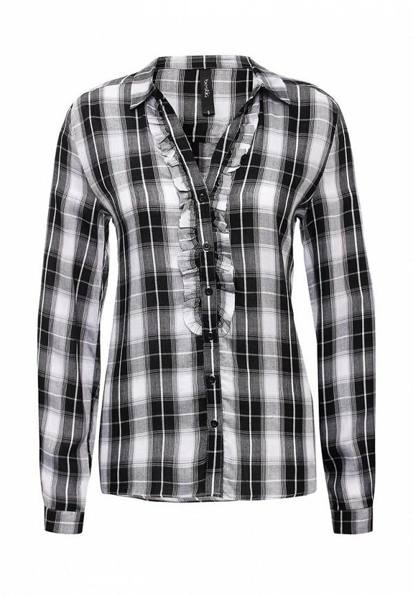 Рубашка Bestia 40200260088: изображение 1