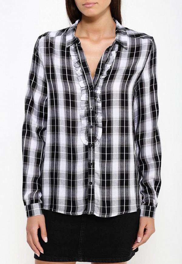 Рубашка Bestia 40200260088: изображение 3