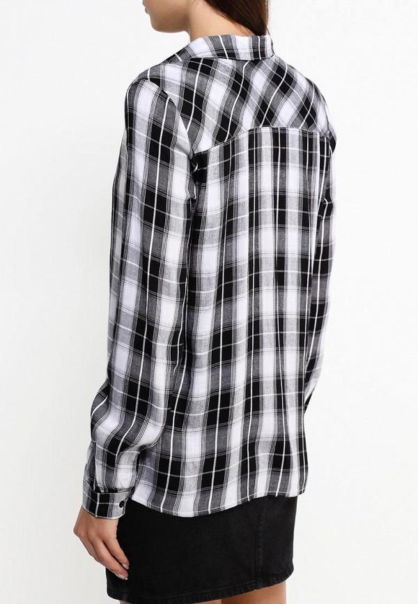 Рубашка Bestia 40200260088: изображение 4