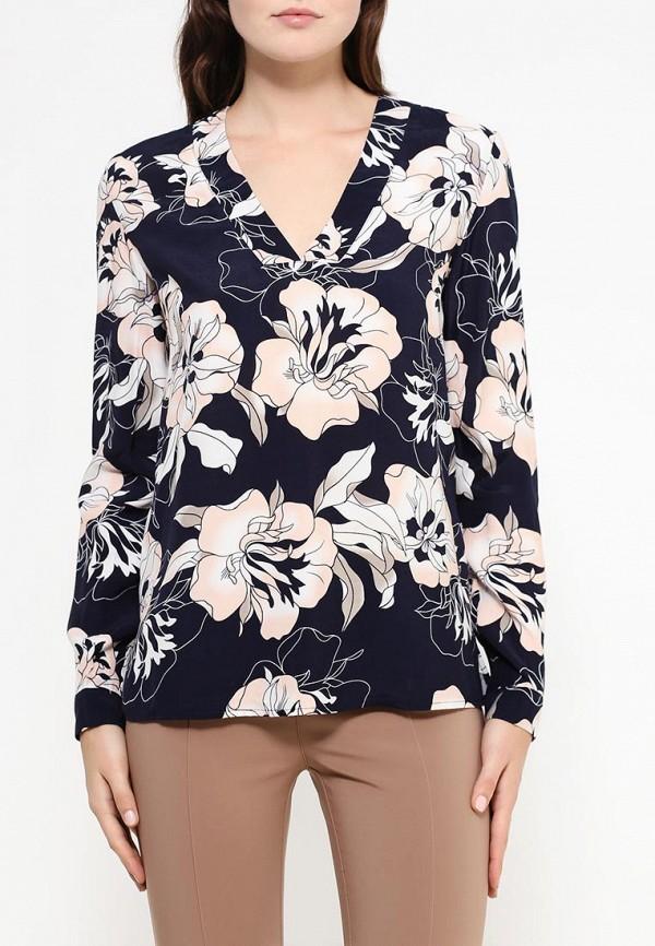 Блуза Bestia 40200260089: изображение 3