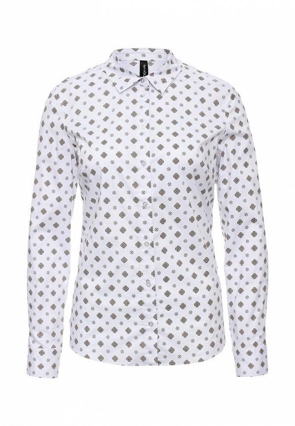 Рубашка Bestia 40200260090