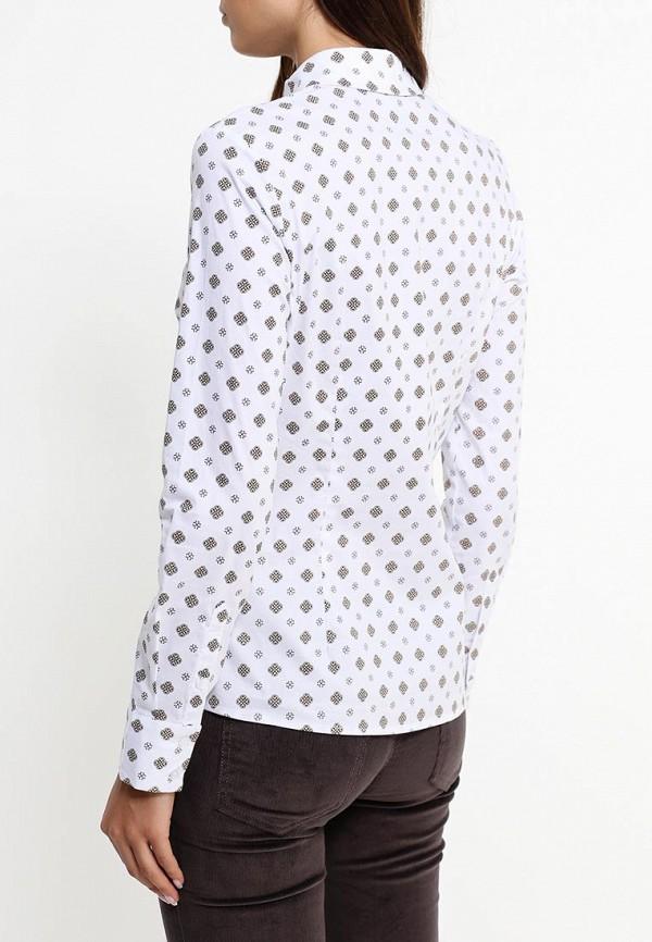 Рубашка Bestia 40200260090: изображение 4