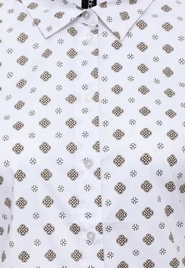 Рубашка Bestia 40200260090: изображение 5