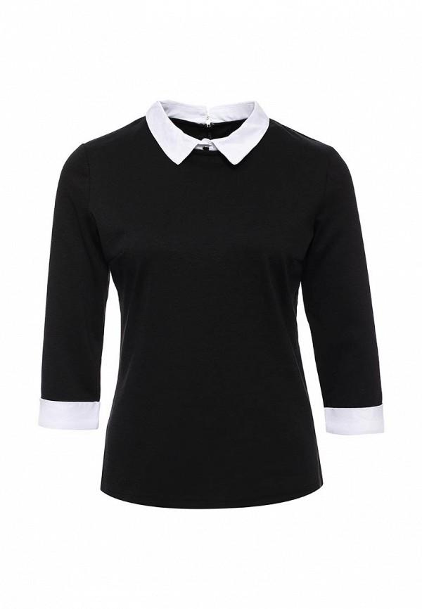 Блуза Bestia 40200260092