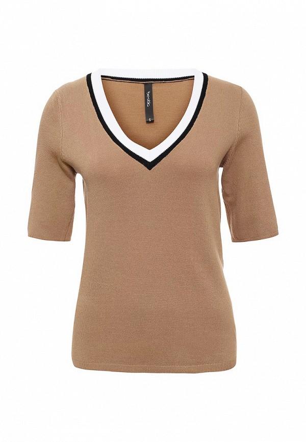 Пуловер Bestia 40200310046