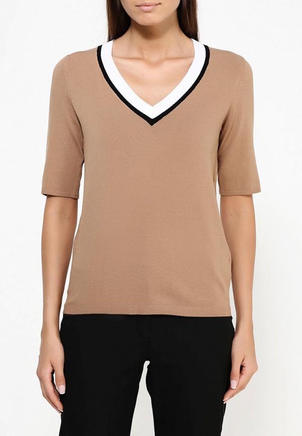 Пуловер Bestia 40200310046: изображение 3