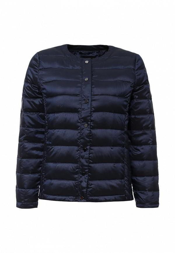 Куртка Bestia 40200130051: изображение 1