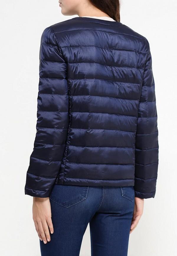 Куртка Bestia 40200130051: изображение 4