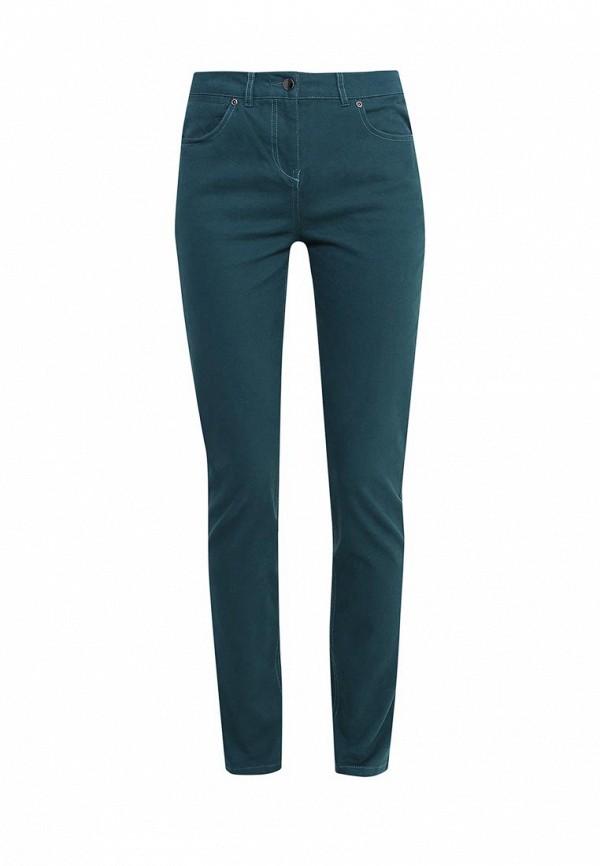 Женские зауженные брюки Bestia 40200160058