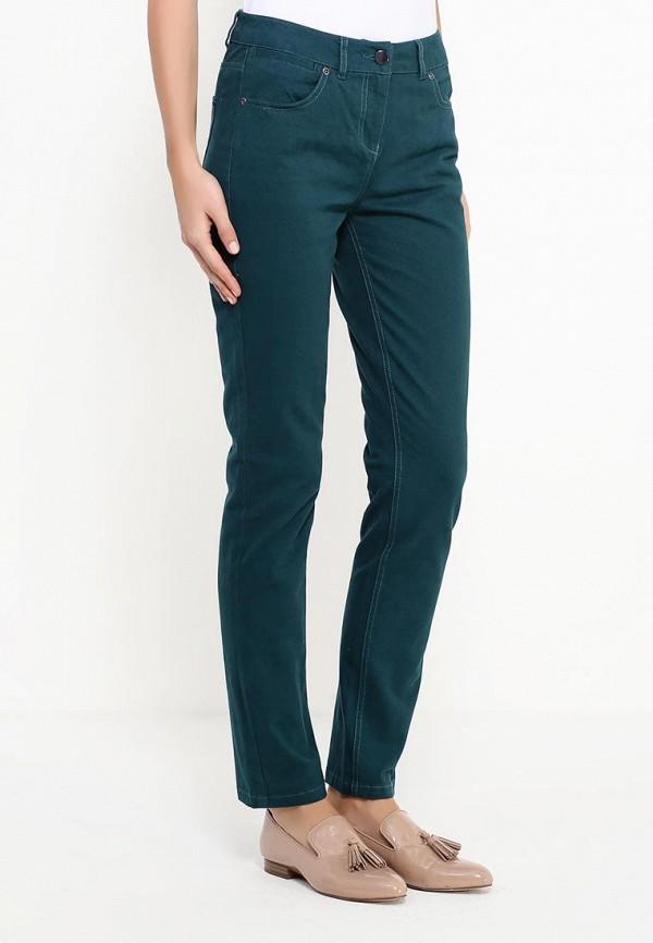 Женские зауженные брюки Bestia 40200160058: изображение 3