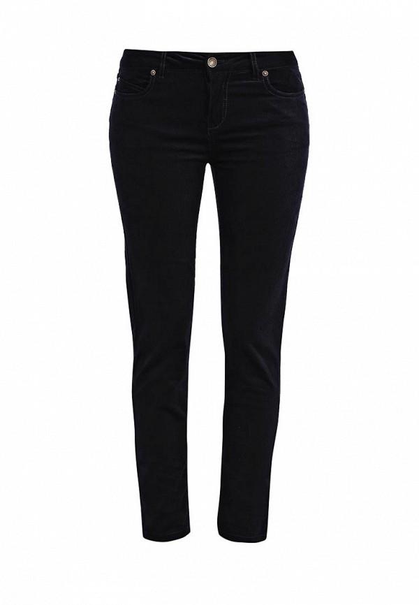 Женские зауженные брюки Bestia 40200160069