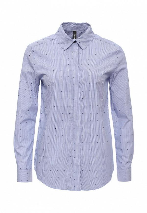 Рубашка Bestia 40200260080