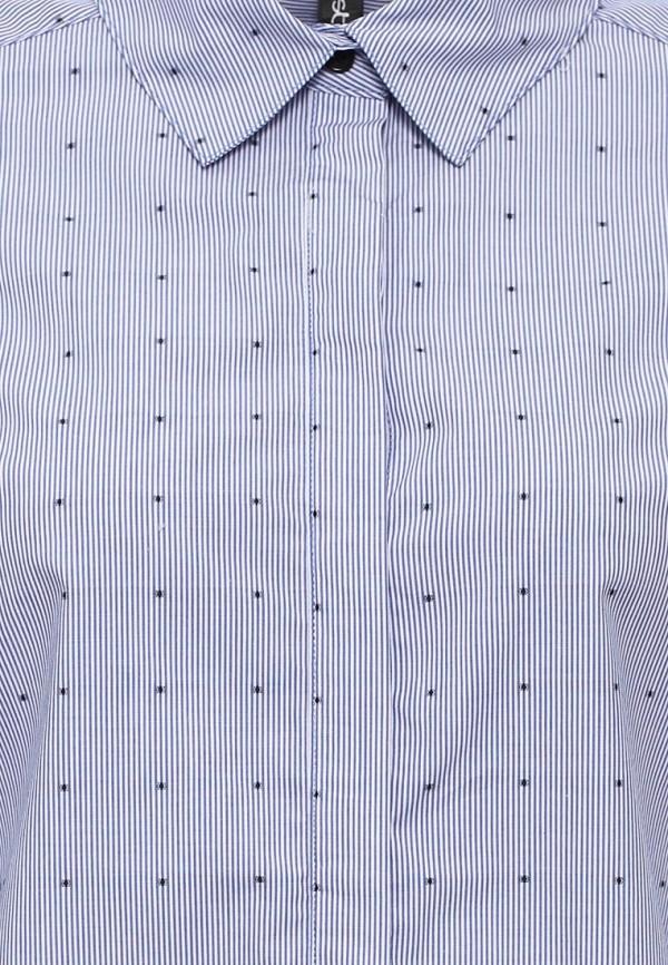 Рубашка Bestia 40200260080: изображение 5