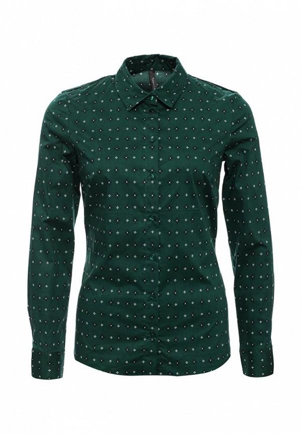 Рубашка Bestia 40200260090: изображение 1