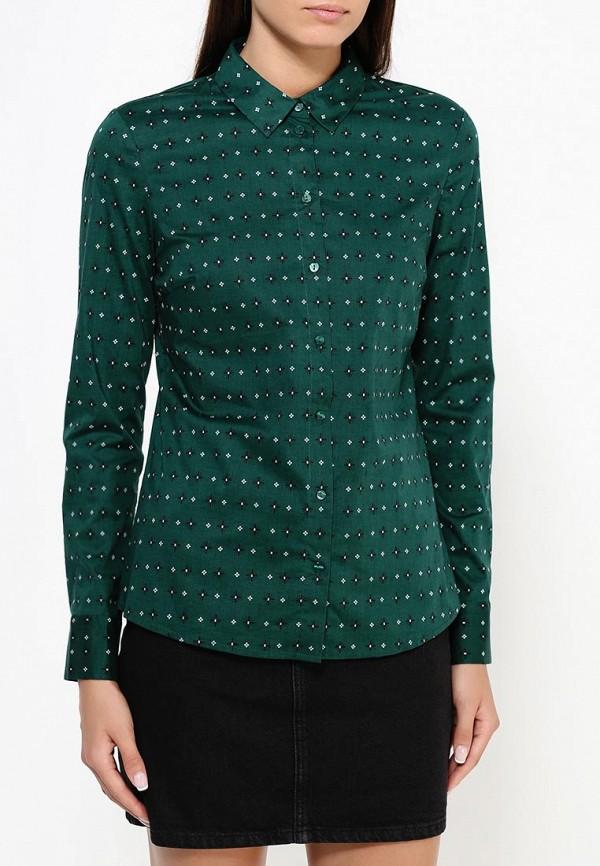 Рубашка Bestia 40200260090: изображение 3