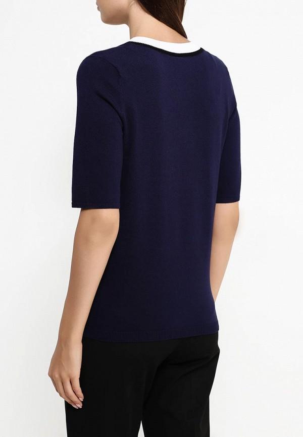 Пуловер Bestia 40200310046: изображение 4