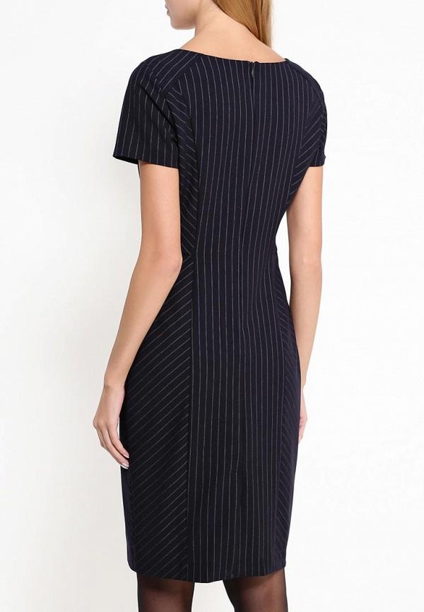 Платье-миди Bestia 40200200181: изображение 5