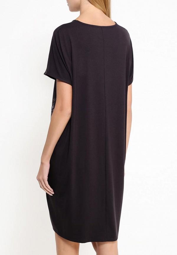 Платье-миди Bestia 40200200191: изображение 5