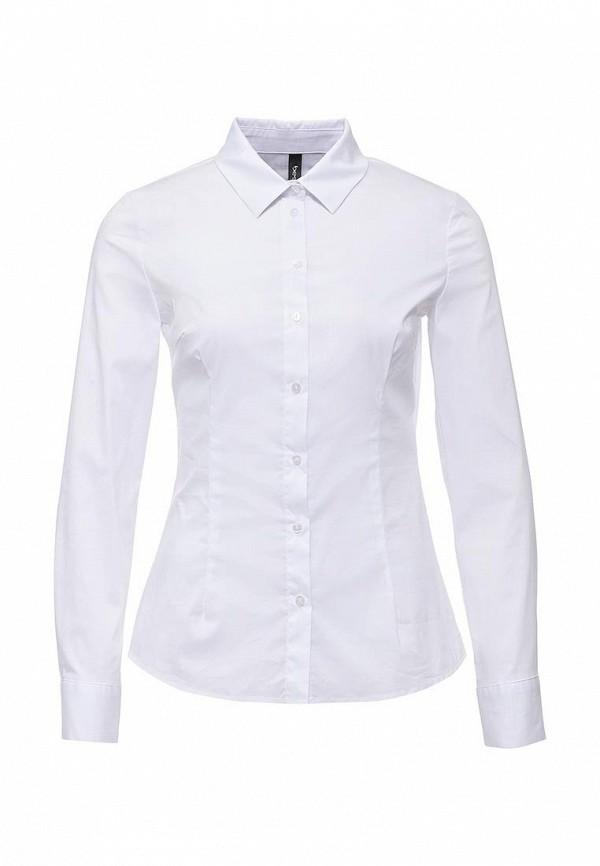 Рубашка Bestia 40200260081: изображение 2