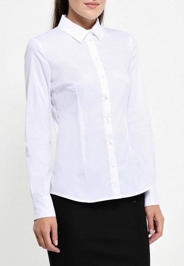 Рубашка Bestia 40200260081: изображение 4