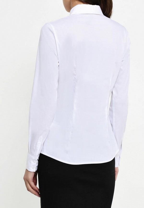 Рубашка Bestia 40200260081: изображение 5