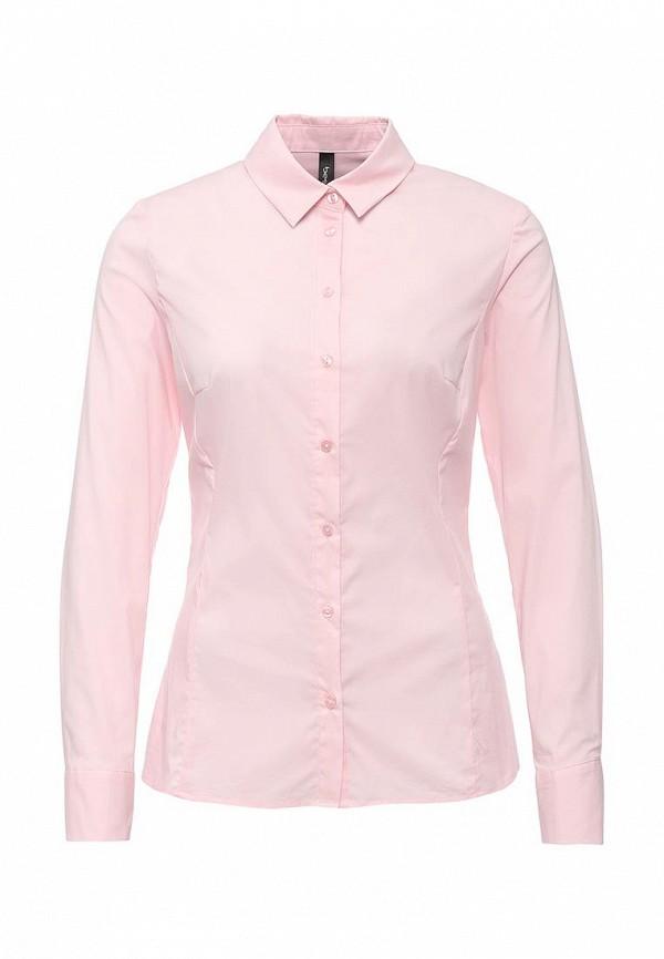 Рубашка Bestia 40200260082: изображение 2