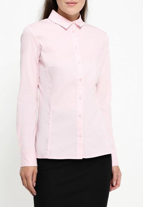 Рубашка Bestia 40200260082: изображение 4